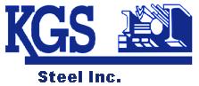 KGS Steel