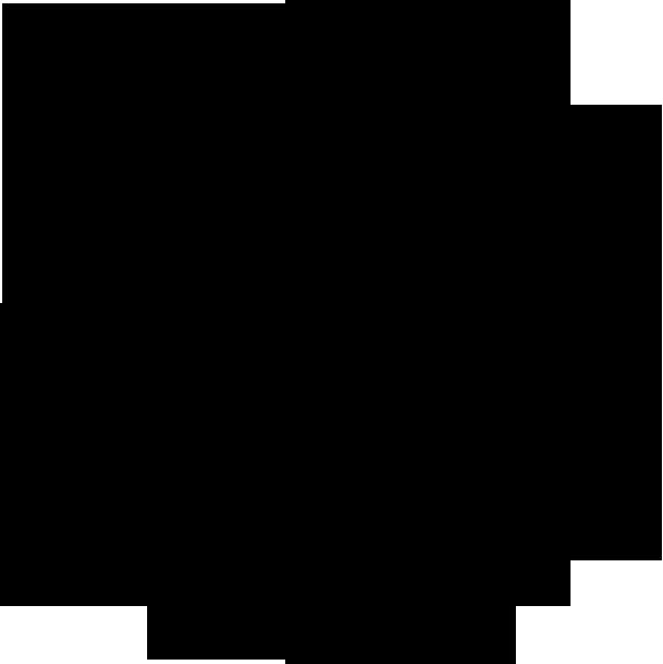 MBCSF