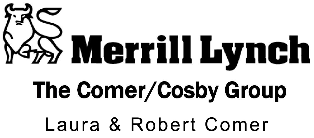Comer-Crosby Group