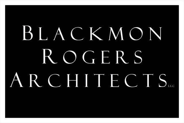 Blackmon Rogers