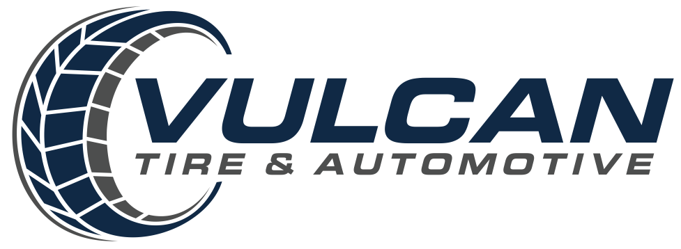 Vulcan Tire & Automotive
