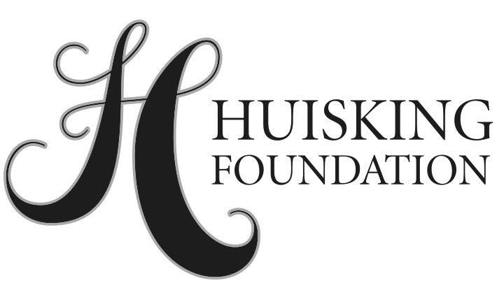 Huisking Foundation