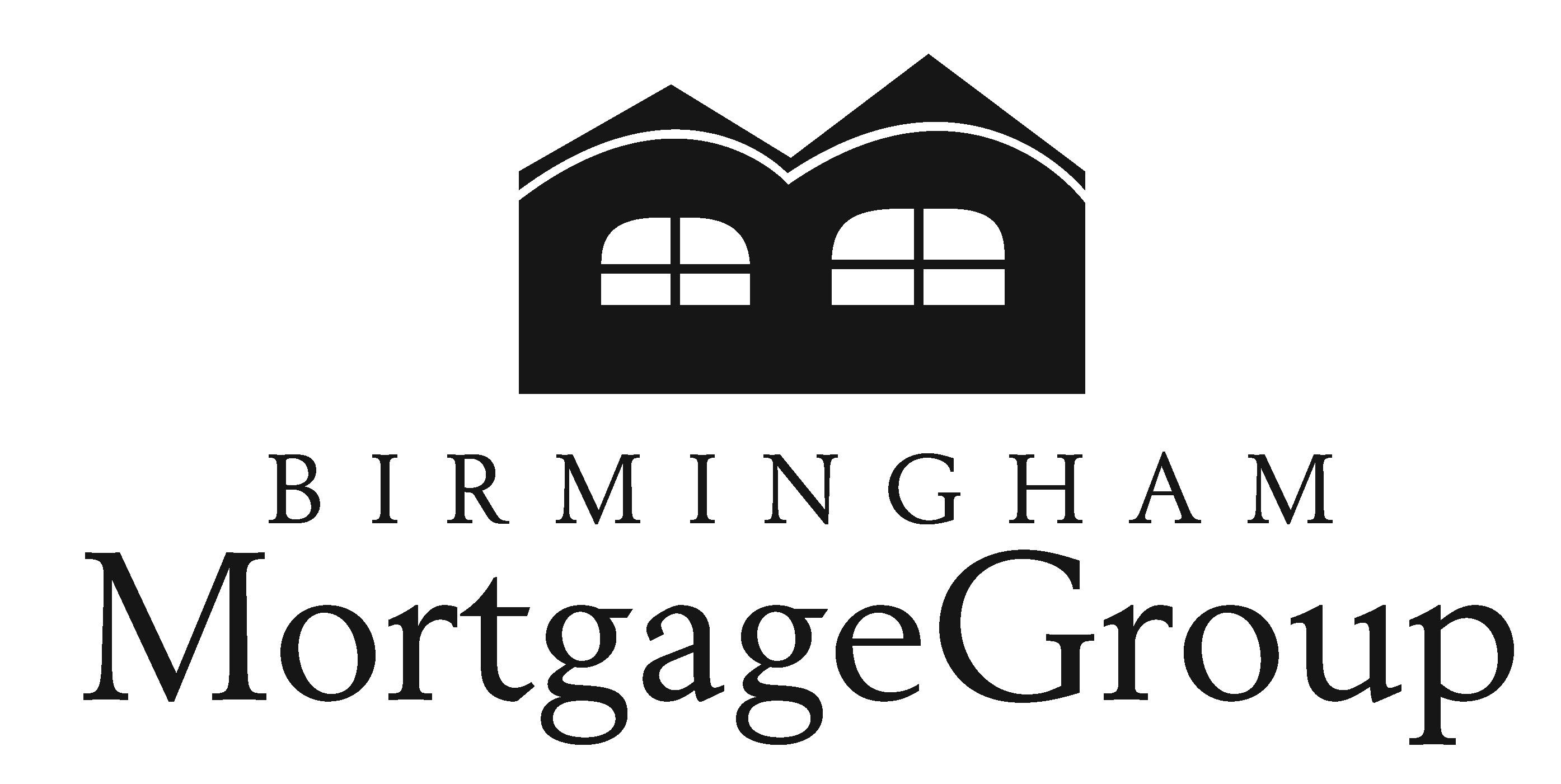 Birmingham Mortgage Group