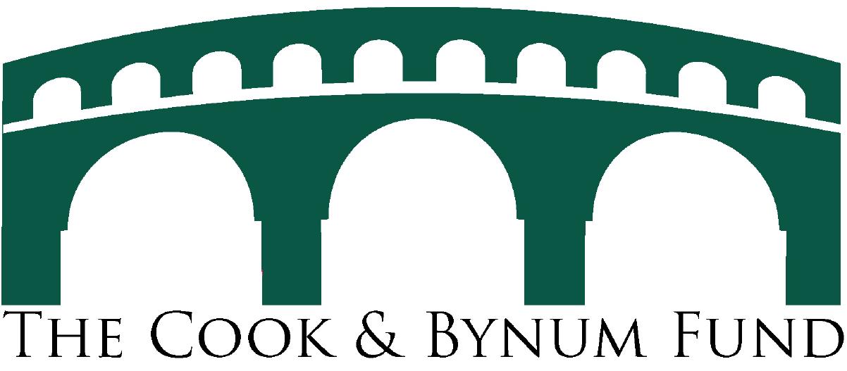 Cook & Bynum